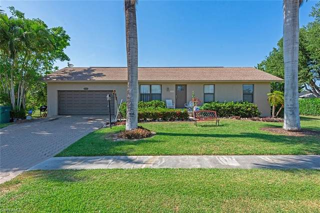 1432 Collingswood Ave, Marco Island, FL 34145 (#221033914) :: Southwest Florida R.E. Group Inc