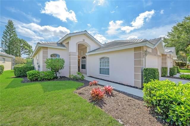 26056 Clarkston Dr, Bonita Springs, FL 34135 (#221034025) :: Southwest Florida R.E. Group Inc