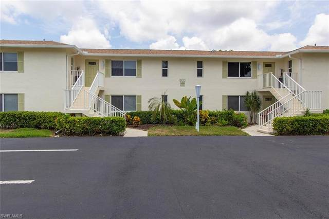 700 Teryl Rd #2092, Naples, FL 34112 (#221034065) :: Southwest Florida R.E. Group Inc