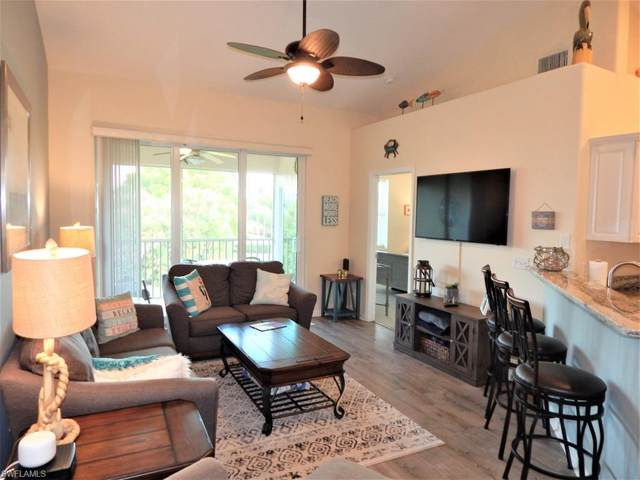 462 Tallwood St #104, Marco Island, FL 34145 (#221034291) :: Southwest Florida R.E. Group Inc