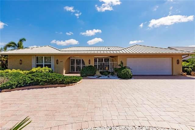 226 Torrey Pines Pt, Naples, FL 34113 (#221034386) :: Southwest Florida R.E. Group Inc
