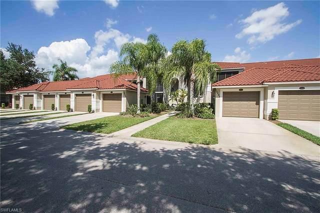 10280 Heritage Bay Blvd #3323, Naples, FL 34120 (MLS #221034399) :: Premier Home Experts
