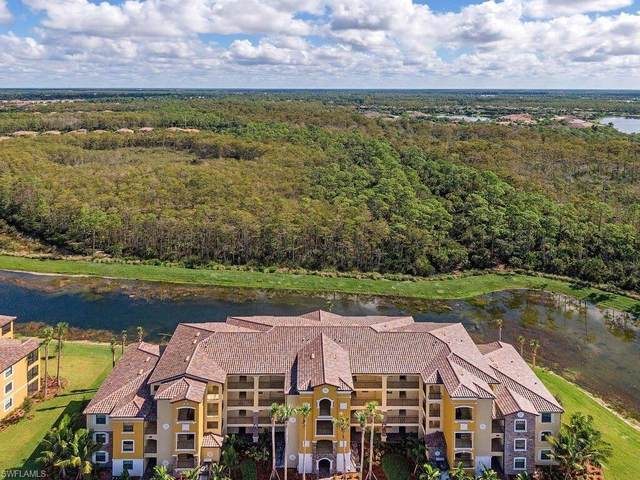 9596 Trevi Ct #5433, Naples, FL 34113 (#221034414) :: REMAX Affinity Plus