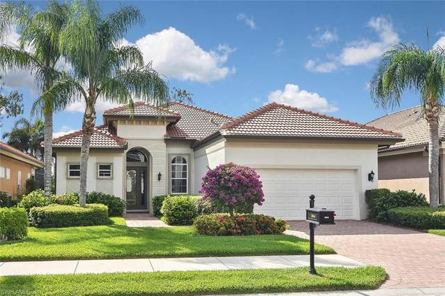 6044 Dogleg Dr, Naples, FL 34113 (MLS #221034531) :: Domain Realty