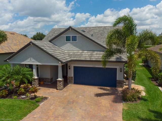 20178 Corkscrew Shores Blvd, Estero, FL 33928 (#221034670) :: We Talk SWFL