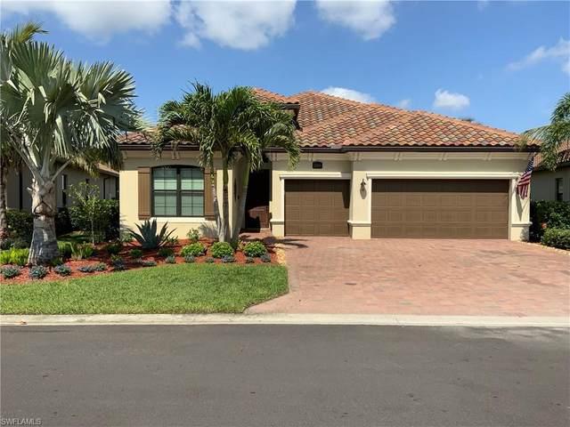 28104 Wicklow Ct, Bonita Springs, FL 34135 (MLS #221034771) :: Clausen Properties, Inc.