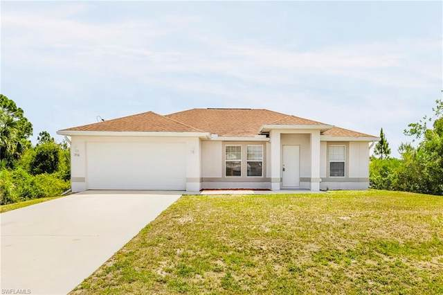 1916 Loyola Ave, Lehigh Acres, FL 33972 (#221034823) :: We Talk SWFL