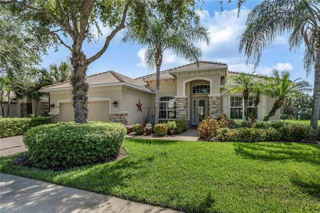 10383 Yorkstone Dr, Bonita Springs, FL 34135 (#221034970) :: We Talk SWFL