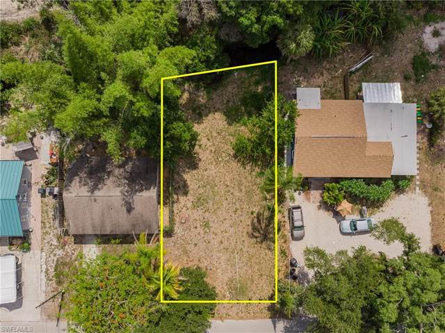 26791 Riverside Dr N, Bonita Springs, FL 34135 (#221035028) :: We Talk SWFL
