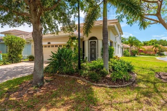 9750 Casa Mar Cir, Fort Myers, FL 33919 (#221035252) :: REMAX Affinity Plus