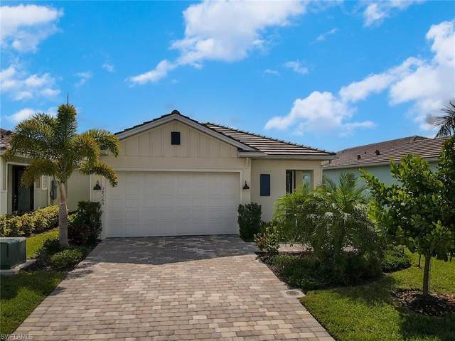 28269 Seasons Tide Ave, Bonita Springs, FL 34135 (MLS #221035274) :: Clausen Properties, Inc.