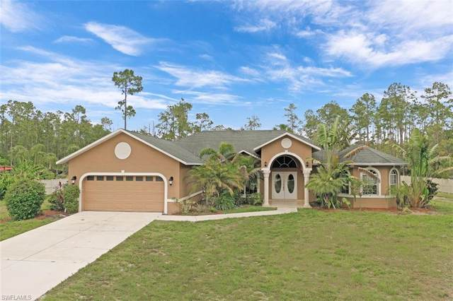 1462 Everglades Blvd N, Naples, FL 34120 (#221035381) :: REMAX Affinity Plus