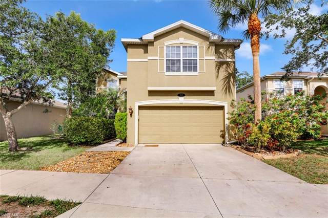 117 Burnt Pine Dr, Naples, FL 34119 (MLS #221035409) :: The Naples Beach And Homes Team/MVP Realty