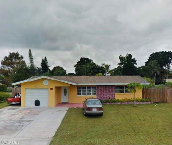 2073 43rd Ln SW, Naples, FL 34116 (#221035501) :: Southwest Florida R.E. Group Inc