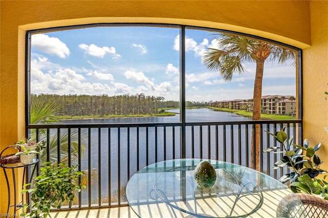 9560 Trevi Ct #4834, Naples, FL 34113 (MLS #221035563) :: RE/MAX Realty Group