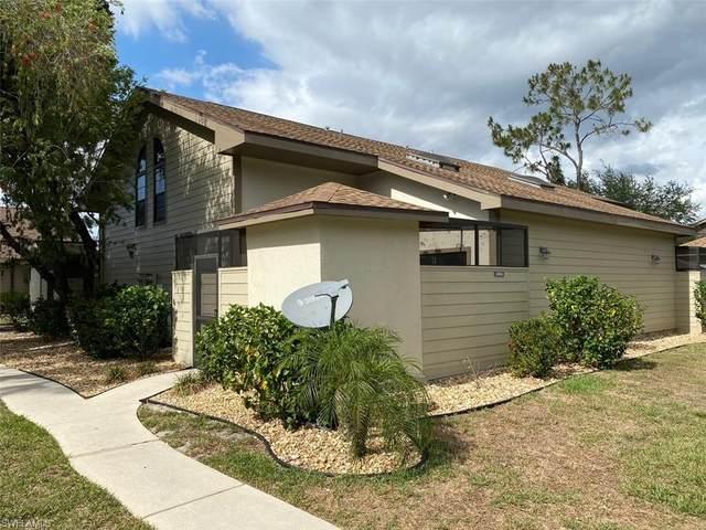 13315 Broadhurst Loop, Fort Myers, FL 33919 (#221035587) :: REMAX Affinity Plus