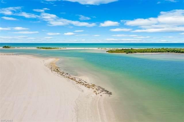 158 S Beach Dr, Marco Island, FL 34145 (MLS #221035625) :: Team Swanbeck