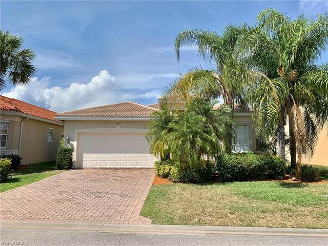10113 Sugar Maple Ln, Fort Myers, FL 33913 (MLS #221035679) :: The Naples Beach And Homes Team/MVP Realty
