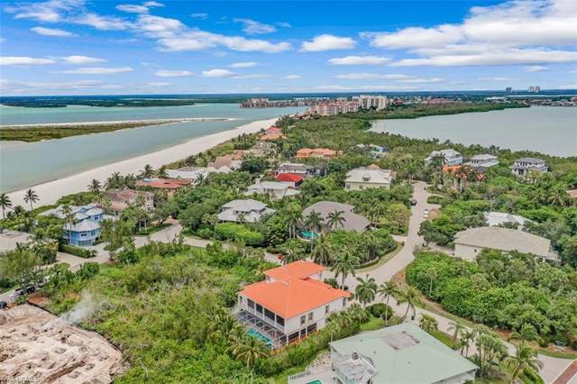 946 Sand Dune Dr, Marco Island, FL 34145 (#221035731) :: REMAX Affinity Plus