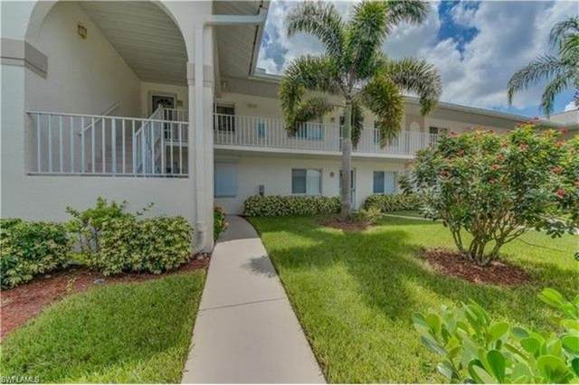 356 Belina Dr #1006, Naples, FL 34104 (MLS #221035864) :: The Naples Beach And Homes Team/MVP Realty