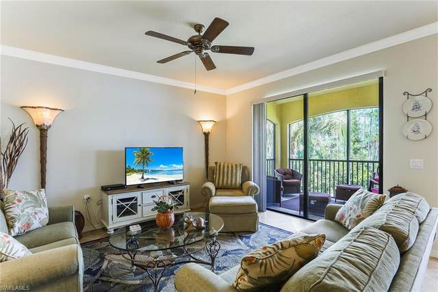 9719 Acqua Ct #223, Naples, FL 34113 (MLS #221035879) :: Clausen Properties, Inc.