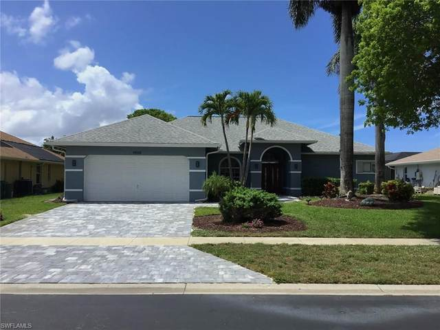 9956 Boca Ave N, Naples, FL 34109 (MLS #221036014) :: Avantgarde