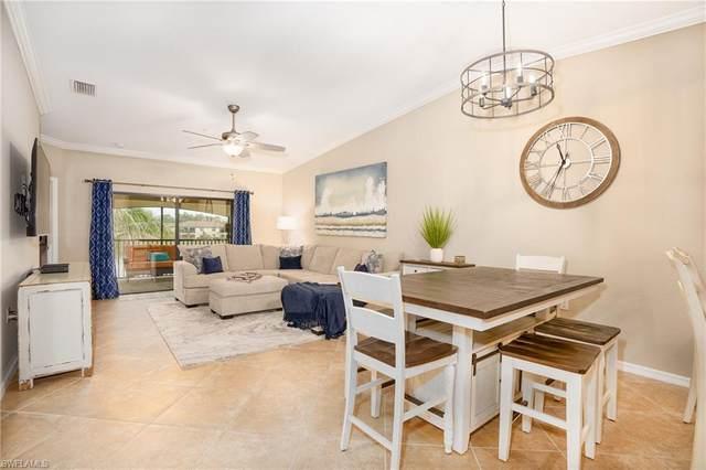 9521 Avellino Way #2421, Naples, FL 34113 (MLS #221036283) :: Clausen Properties, Inc.