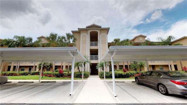 2690 Cypress Trace Cir #3225, Naples, FL 34119 (MLS #221036398) :: Bowers Group | Compass