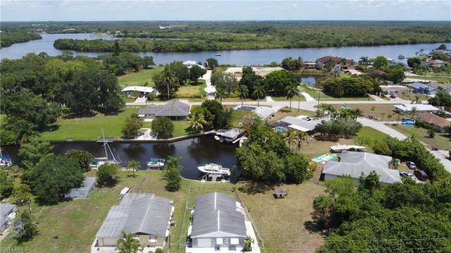12617 Davis Blvd, Fort Myers, FL 33905 (MLS #221036521) :: Premier Home Experts