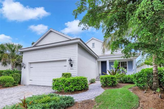 8560 Big Mangrove Dr, Fort Myers, FL 33908 (MLS #221036555) :: Clausen Properties, Inc.