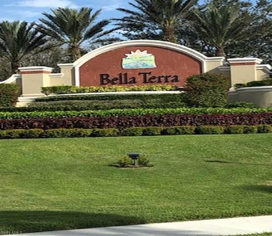 19981 Barletta Ln #1822, Estero, FL 33928 (#221036659) :: Jason Schiering, PA