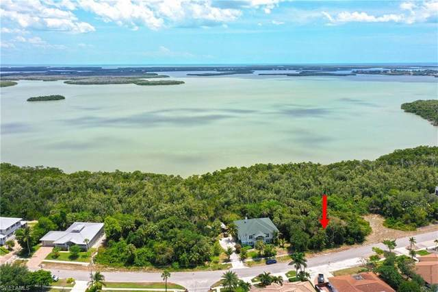 1943 Sheffield Ave, Marco Island, FL 34145 (#221036868) :: REMAX Affinity Plus