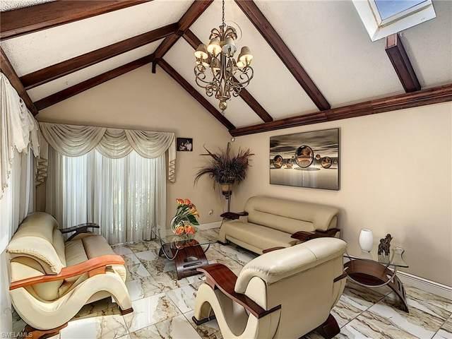 4705 25th Ave SW, Naples, FL 34116 (MLS #221036986) :: Clausen Properties, Inc.