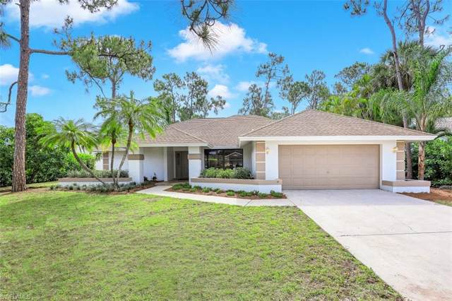2225 Royal Ln, Naples, FL 34112 (MLS #221037037) :: Clausen Properties, Inc.