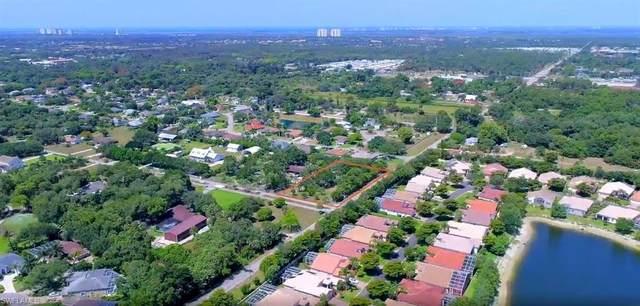 20510 Tanglewood Ln, Estero, FL 33928 (MLS #221037619) :: Realty World J. Pavich Real Estate