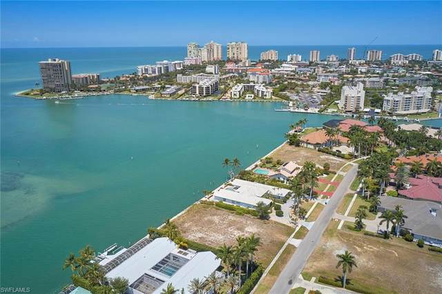 1381 Caxambas Ct, Marco Island, FL 34145 (#221037754) :: Caine Luxury Team