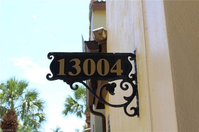 9145 Chula Vista St 130-4, Naples, FL 34113 (MLS #221038513) :: The Naples Beach And Homes Team/MVP Realty