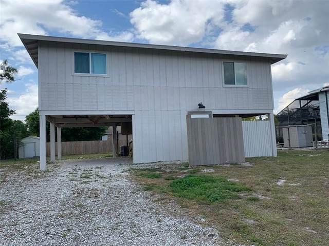 8129 Gull Ln, Fort Myers, FL 33967 (MLS #221039230) :: Premiere Plus Realty Co.