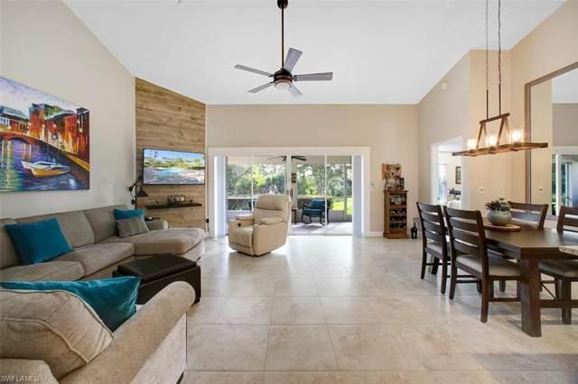 25461 Fairway Dunes Ct, Bonita Springs, FL 34135 (MLS #221040045) :: Wentworth Realty Group