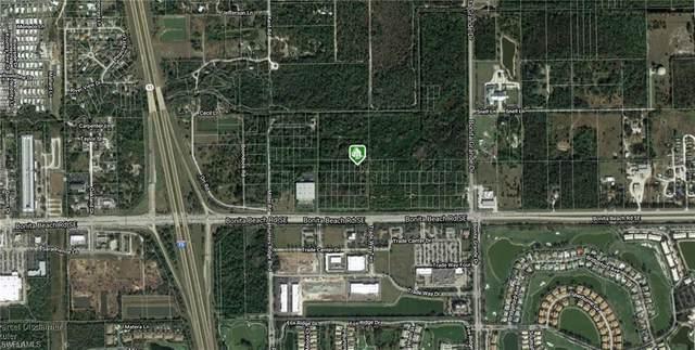Access Undetermined, Bonita Springs, FL 34135 (#221040662) :: Earls / Lappin Team at John R. Wood Properties