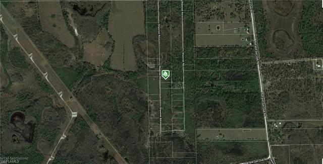 13411 Shawnee Rd, Fort Myers, FL 33913 (MLS #221040723) :: Team Swanbeck