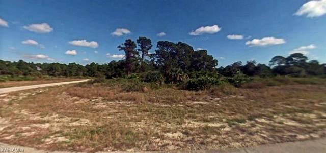 221 Fortress Pl, Labelle, FL 33935 (#221040842) :: Southwest Florida R.E. Group Inc
