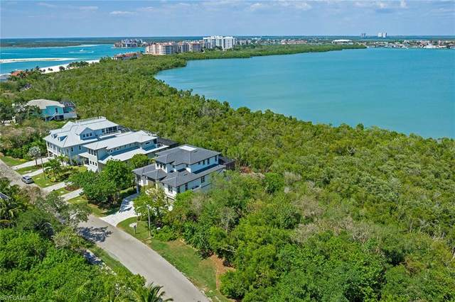 941 Royal Marco Way, Marco Island, FL 34145 (MLS #221041263) :: Bowers Group | Compass