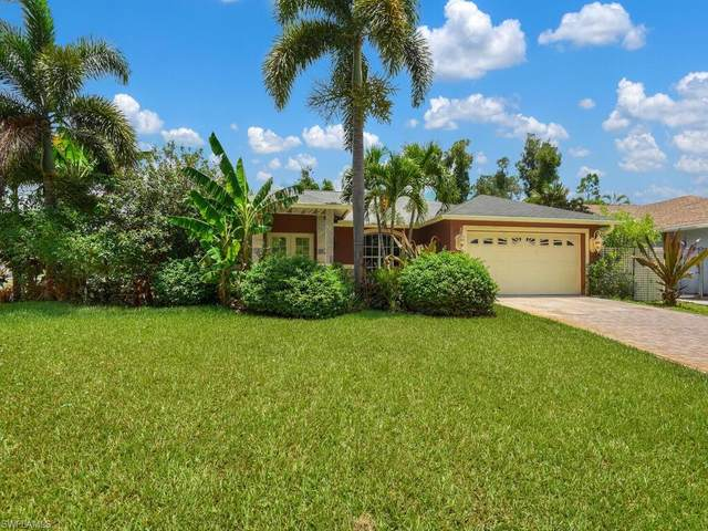 18363 Tulip Rd, Fort Myers, FL 33967 (MLS #221041506) :: Premiere Plus Realty Co.