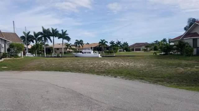 3363 Trinidad Ct, Punta Gorda, FL 33950 (#221041630) :: Southwest Florida R.E. Group Inc