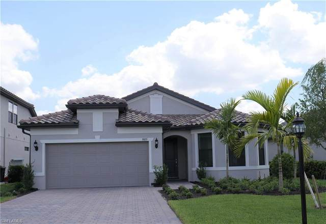 19855 Beverly Park Rd, Estero, FL 33928 (MLS #221041631) :: Avantgarde