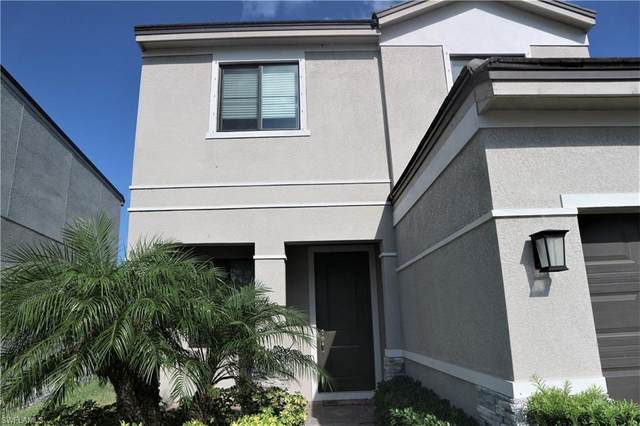 26517 Bonita Fairways Blvd, Bonita Springs, FL 34135 (MLS #221041716) :: Wentworth Realty Group