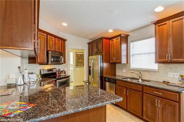 4919 Kingston Way, Naples, FL 34119 (MLS #221041765) :: Clausen Properties, Inc.