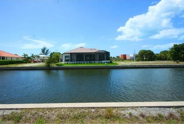 Templewood 126 Templewood Ct. Ct, Marco Island, FL 34145 (MLS #221042139) :: Avantgarde