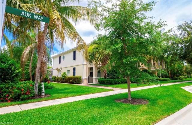 15127 Auk Way, Bonita Springs, FL 34135 (#221042267) :: Southwest Florida R.E. Group Inc